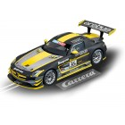 Carrera DIGITAL 124 23795 Mercedes-Benz SLS AMG GT3 Erebus Motorsports, Winner Bathurst 2013 No.36A