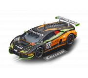 "Carrera Evolution 27620 Lamborghini Huracán ""Orange1 FFF Racing Team, No.563"""