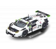 "Carrera Evolution 27623 Lamborghini Huracán ""Magnus Racing, No.11"""