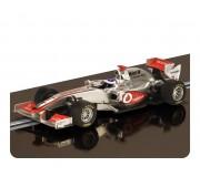 Scalextric C3265 Vodafone McLaren Mercedes 2012, Jenson Button