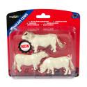 Britains 43240 Charolais Cows