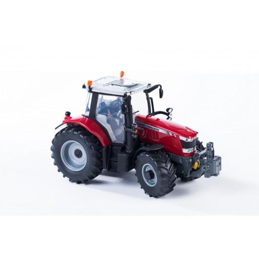 Britains 42898 Massey Ferguson 6613 Tractor