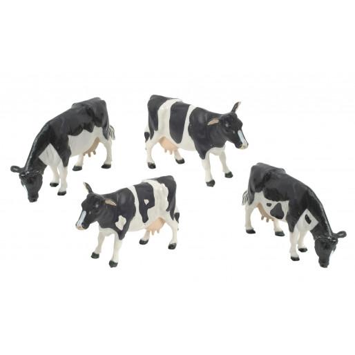 Britains 40961 Friesian Cattle