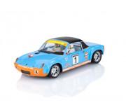 """SRC 52011 Porsche 914/6 GT """"Gulf"""" Rallyslot 2"""