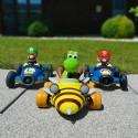 Carrera RC Mario Kart™ Bumble V, Yoshi