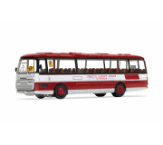 Corgi CC02741 Only Fools and Horses - 'The Jolly Boys Outing' - Plaxton Panorama - Percy's Luxury Tours of Peckham