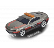 Carrera DIGITAL 132 30932 Chevrolet Camaro Pace Car