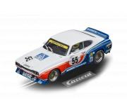 "Carrera DIGITAL 132 30927 Ford Capri RS 3100 ""No.55"", DRM 1975"
