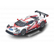 "Carrera Evolution 27619 Ford GT Race Car ""No.66"""