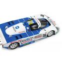 Slot.it CA19d Toyota 88C n.36 24h Le Mans 1988