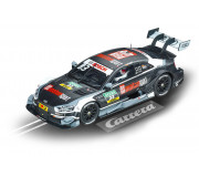 "Carrera DIGITAL 132 30866 Audi RS 5 DTM ""R.Rast, No.33"""