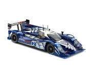 Slot.it CA39d Lola B12/87 n.27 Lime Rock 2012