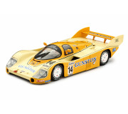 Slot.it CA09i Porsche 956 KH n.14 Kyalami 1000Km 1983