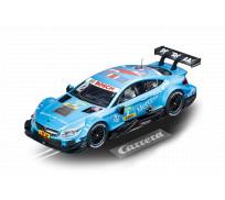 "Carrera DIGITAL 124 23901 Mercedes-AMG C 63 DTM ""G.Paffett, No.2"""