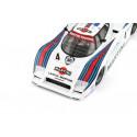 Slot.it CA21d Lancia LC2 n.4 2nd 360 Km Monza 1986