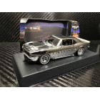 Pioneer P107-DS Chevy Camaro Silver 'Chromie' Dealer Special Edition