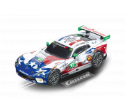 "Carrera GO!!! 64160 2015 SRT Viper ""Ben Keating Team, No.93"""