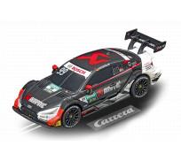 """Carrera DIGITAL 143 41440 Audi RS 5 DTM """"M.Rockenfeller, No.99"""""""