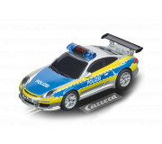 "Carrera DIGITAL 143 41441 Porsche 911 ""Polizei"""