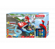 Carrera FIRST 63036 Nintendo Mario Kart™ - Royal Raceway