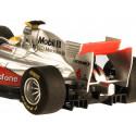 Vodafone McLaren Mercedes 2012, Lewis Hamilton