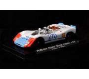 FLY A2025 Porsche 908/2 Targa Florio 1969