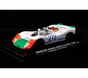 FLY A2026 Porsche 908/2 Targa Florio 1969