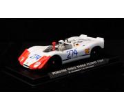 FLY A2027 Porsche 908/2 Targa Florio 1969