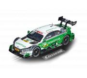 """Carrera DIGITAL 124 23900 Audi RS 5 DTM """"M.Rockenfeller, No.99"""""""