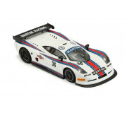 NSR 0150AW Mosler MT 900 R - Martini Racing white n.36