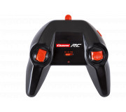 Carrera RC 2,4 GHz D/P controller small (CHF) Sound