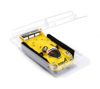 Slot.it SP36 Clamshell Box for 1:32 slot cars