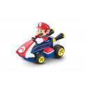 Carrera RC Mario Kart Mini RC, Mario