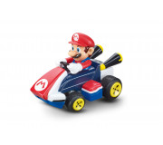 Carrera RC Mario Kart Mini RC, Mario