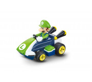 Carrera RC Mario Kart Mini RC, Luigi