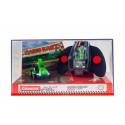 Carrera RC Mario Kart Mini RC, Yoshi