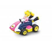 Carrera RC Mario Kart Mini RC, Peach