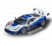 """Carrera DIGITAL 124 23906 Ferrari 458 Italia GT3 """"Racing One, No.139"""""""