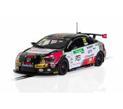 Scalextric C4174 VW CC Team HARD - BTCC 2019 - Michael Crees