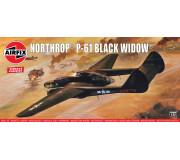 Airfix Vintage Classics - Northrop P-61 Black Widow 1:72