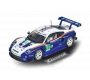 """Carrera DIGITAL 124 23885 Porsche 911 RSR No.91 """"956 Design"""""""