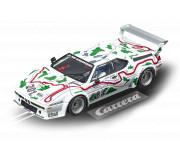 "Carrera DIGITAL 124 23854 BMW M1 Procar ""No.201"", Nürburgring 1000km 1980"