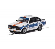 Superslot H4150 Ford Escort MK2 RS2000 - Gulf Edition