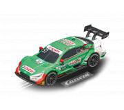 """Carrera GO!!! 64170 Audi RS 5 DTM """"N.Müller, No.51"""""""