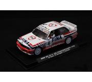 FLY A2023 BMW M3 E30 24H SPA 1992