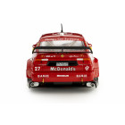 Slot.it CA40b Alfa Romeo 155 V6 TI DTM/ITC n.27 Helsinki 1995