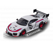 "Carrera DIGITAL 132 30922 Porsche 935 GT2 ""No.70"""