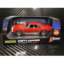 Pioneer P099 Chevy Camaro Yenko SS427 Red 'Route 66'