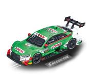 """Carrera Evolution 27642 Audi RS 5 DTM """"N.Müller, No.51"""""""