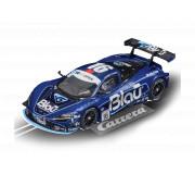 """Carrera Evolution 27624 McLaren 720S GT3 """"No.16"""""""